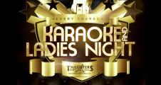 karaokeweb