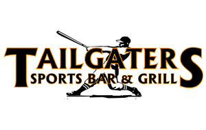 Tailgaters alliance ohio