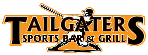 Tailgaters Sports Bars & Grill - welcome!
